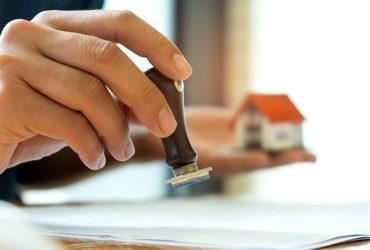 Certidão negativa de débitos (CND) do INSS