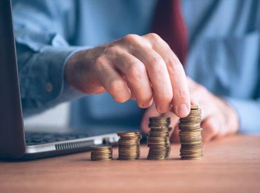 Recuperação de créditos do INSS provenientes de retenções e compensações
