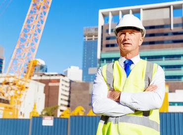Regularização de edifícios e condomínios residenciais e comerciais