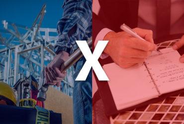 Construção Civil x Planejamento Tributário Previdenciário